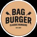 Bag Burger